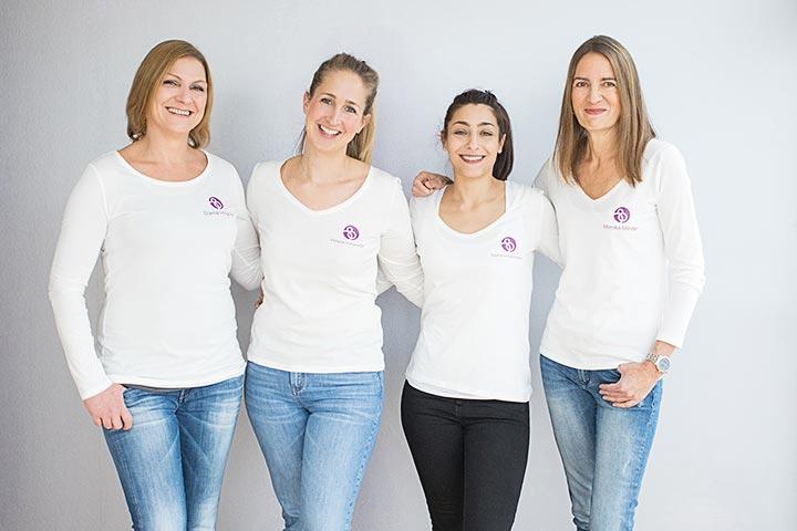 schumacher-physio_team