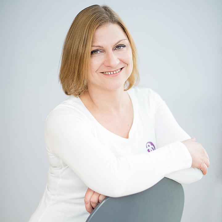 Diana Hilgner