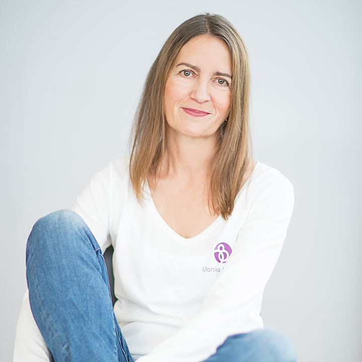 Monika Minder