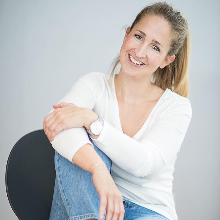 Melanie Schumacher