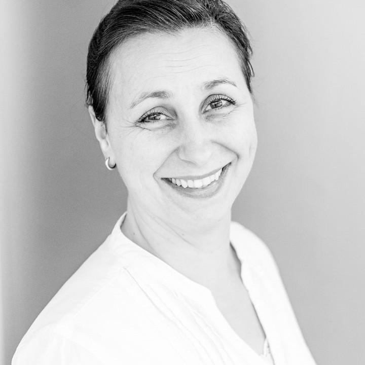 Iris Schäfer