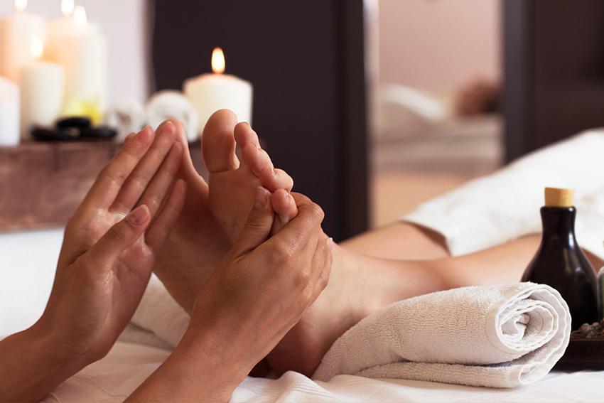 massage_850x567_fuss1