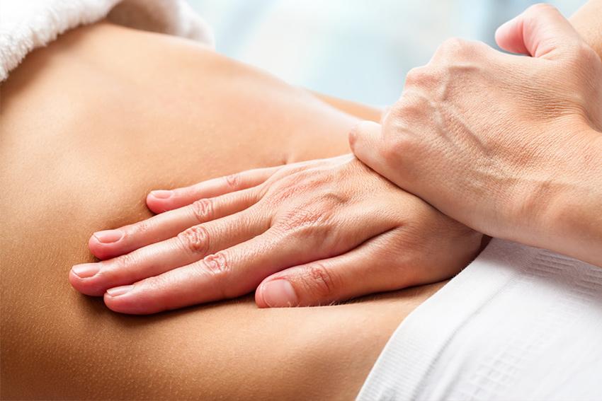 massage_850x567_klassisch1